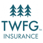 TWFG ~ Burridge Family Insurance