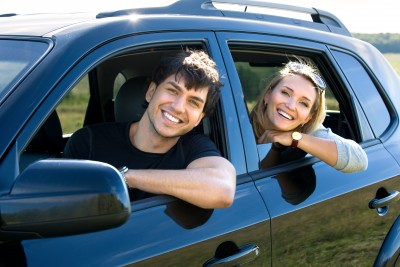 Dallas, Fort Worth, Houston, San Antonio, TX.  Auto/Car Insurance