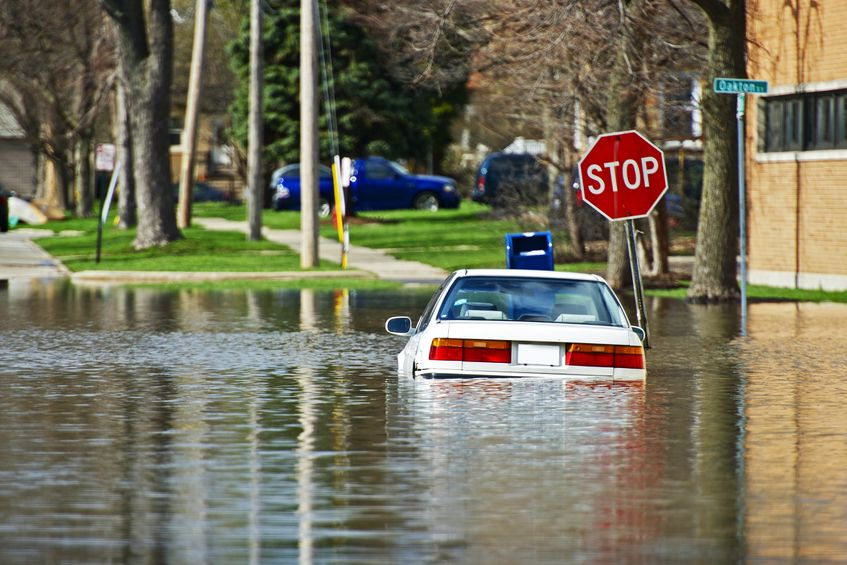 Dallas, Fort Worth, Houston, San Antonio, TX.  Flood Insurance