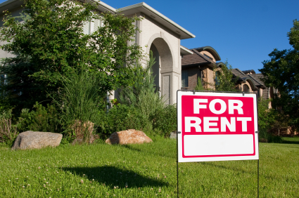 Dallas, Fort Worth, Houston, San Antonio, TX.  Landlord Insurance