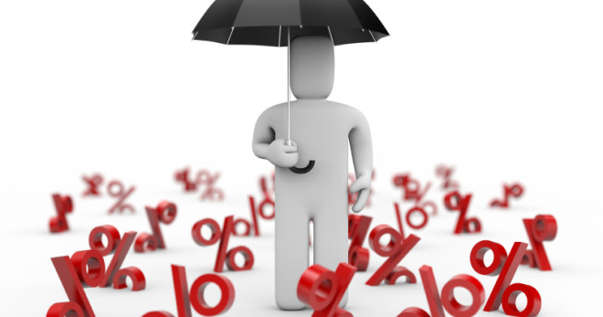 Dallas, Fort Worth, Houston, San Antonio, TX.  Umbrella  Insurance